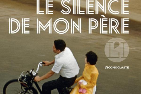 livre.doan-bui-sort-le-silence-de-mon-pere-ce-mercredi_0