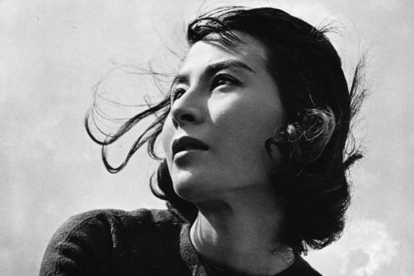 CONTES CRUELS DE LA JEUNESSE 1960 JAPON DE NAGISA OSHIMA
