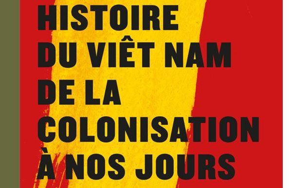 imageAlaUne-02-Histoire-Vn