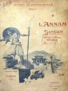 Pouvourville_LAnnamSanglant-225x300