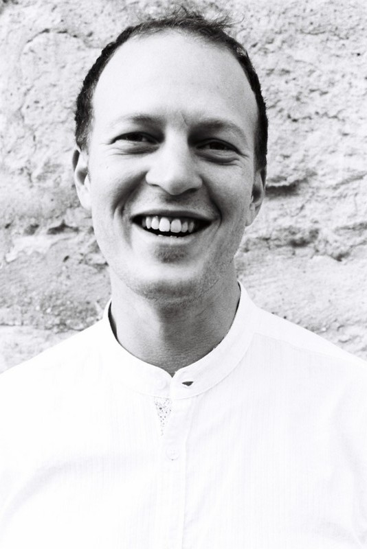 Greg Beller