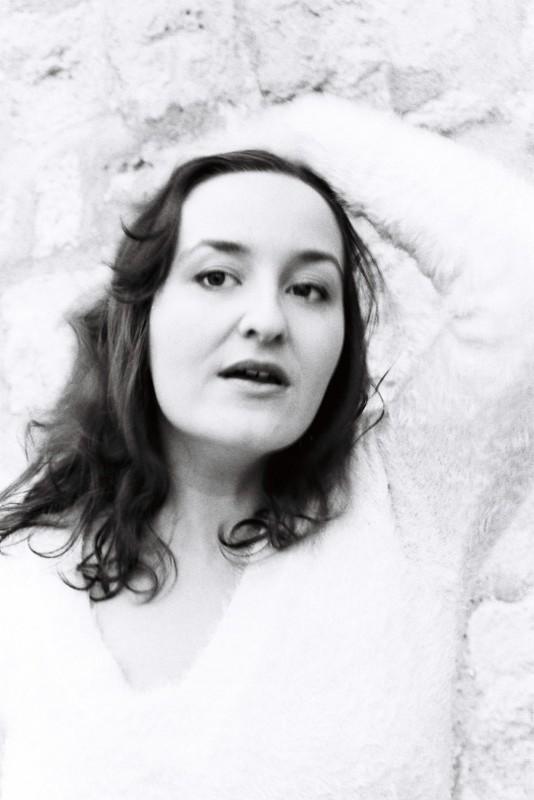 Marie Soubestre