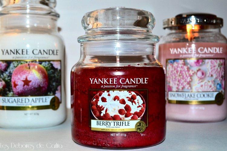yankee candle 2 les déboires de carlita