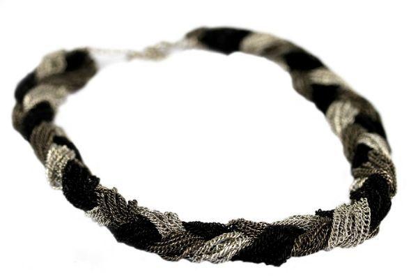 bijoux chérie collier cleopatre