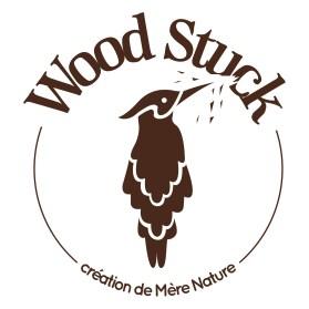 wood-stuck