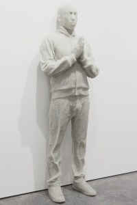 4.DanielArsham-PharrellWilliams2