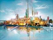 LaChapelle-Land-Scape-Riverside-low-1024x790