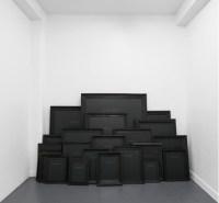 - Raphaël Denis (Galerie Vincent Sator)