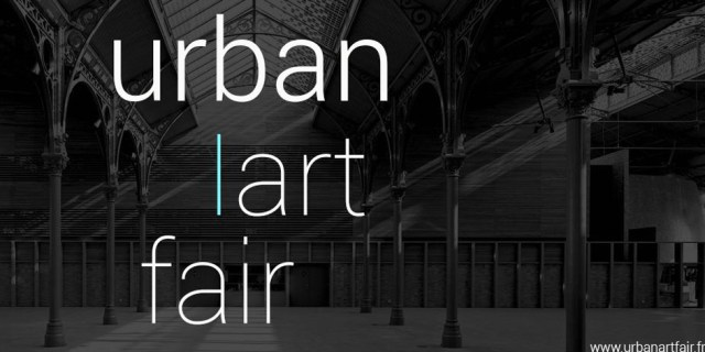Visuel Urban Art Fair 5