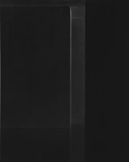 carton-k16092_sans-titre-162x130cm-graphite-et-acrylique-sur-toile_yoohs-ApiIai