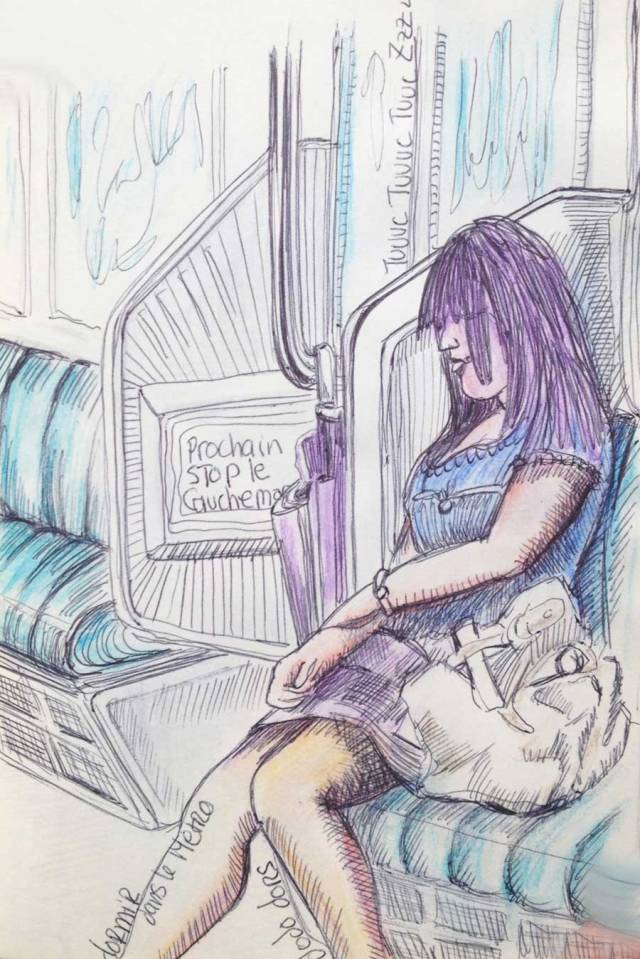 Boulot-metro-dodo-1b
