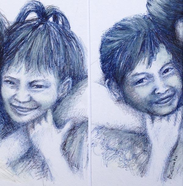 dessin-renata-ClaireJ-1