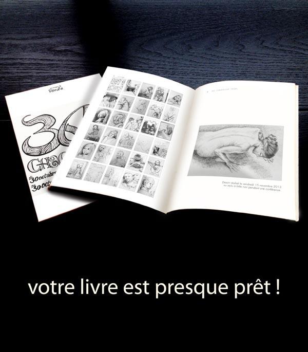 LivreMontage-dessin-Renata-L