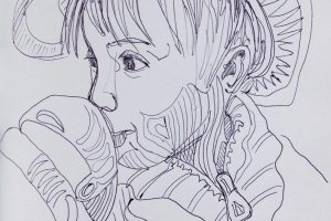 dibujo-renata-2.16-16novL