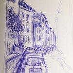dessin-stylo-perpective-8dec