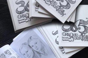 livre-dessin-renata-Blog
