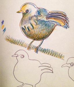 dessin-contemporain-stylo-2.83jeud-2