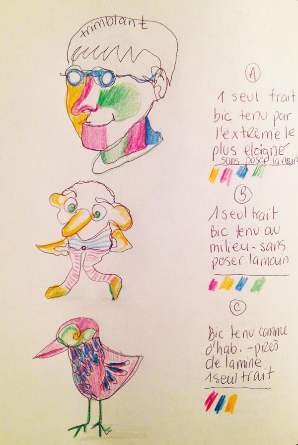 dessin-contemporain-stylo-l2.82mer21-2