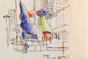 Dessin-Stylo-contemporain-17fevl#109