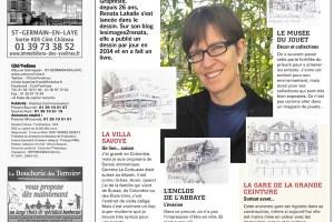 Renata-Journal-dessin