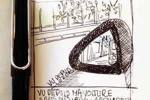 Sketching-voiture-8l