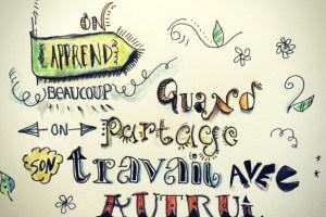 Renata-dessin-creativite-lettrage-