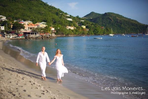 Olga&Denis beach