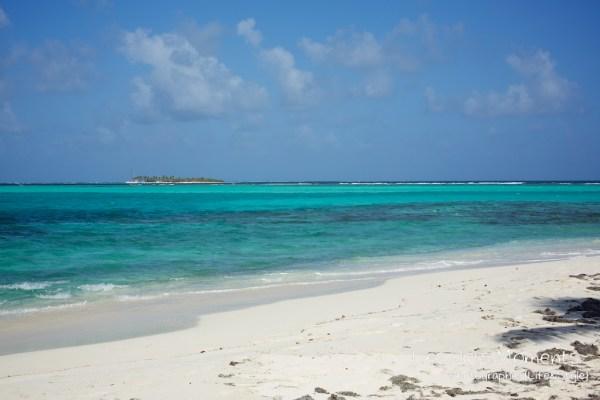 Tobago Cays bis 1