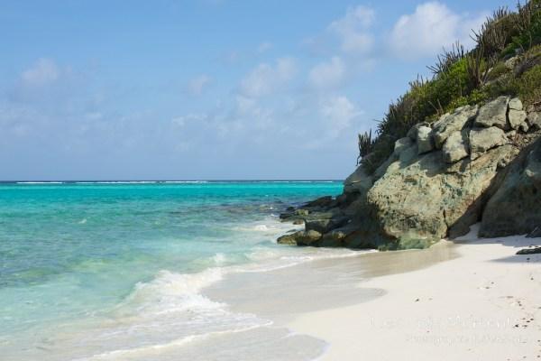 Tobago Cays bis 7