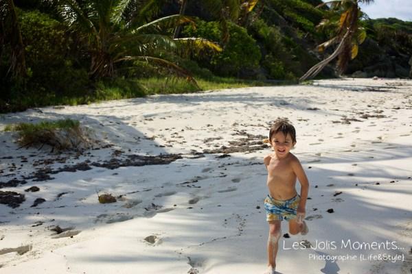 Tobago Cays bis 8