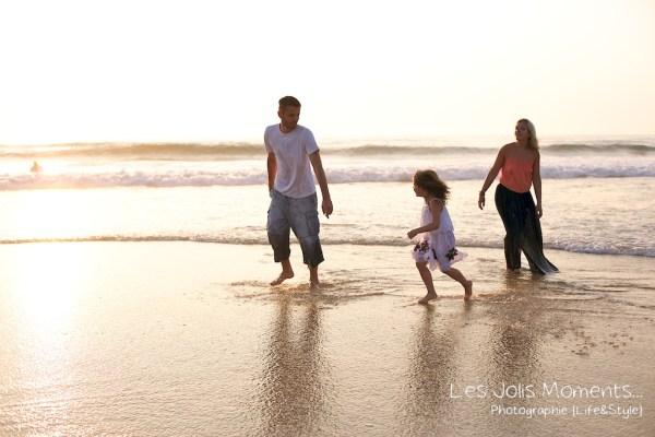 Seance Emi & family la plage WEB 14