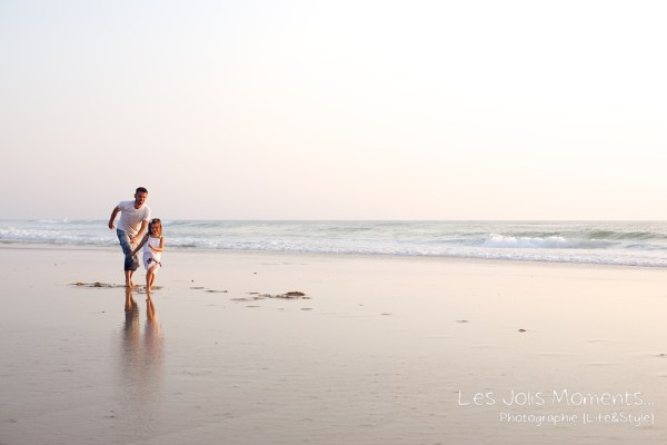 Seance Emi & family la plage WEB 15