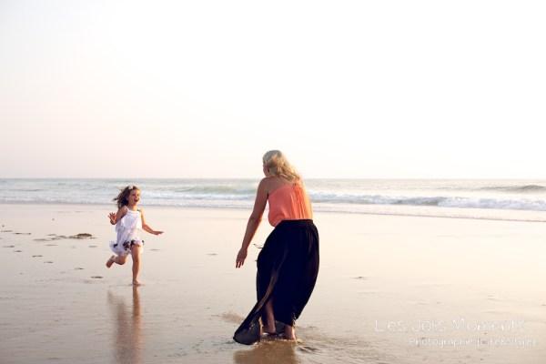 Seance Emi & family la plage WEB 16