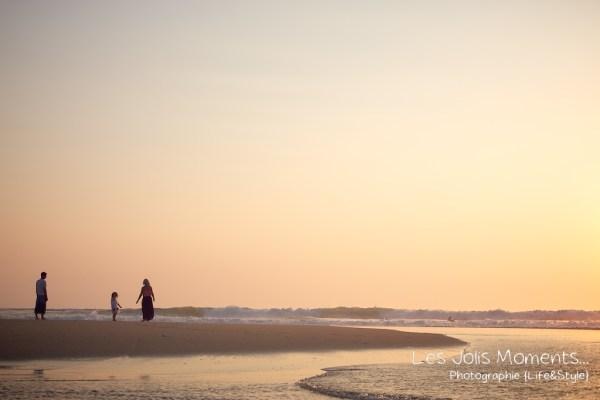 Seance Emi & family la plage WEB 23