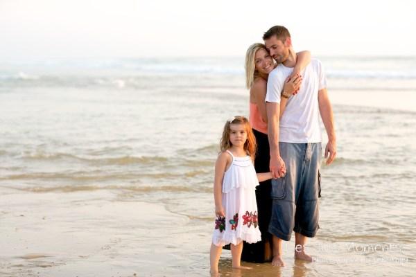 Seance Emi & family la plage WEB 34