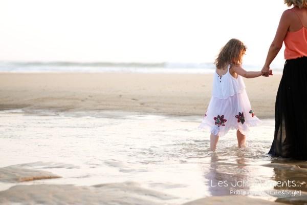 Seance Emi & family la plage WEB 37