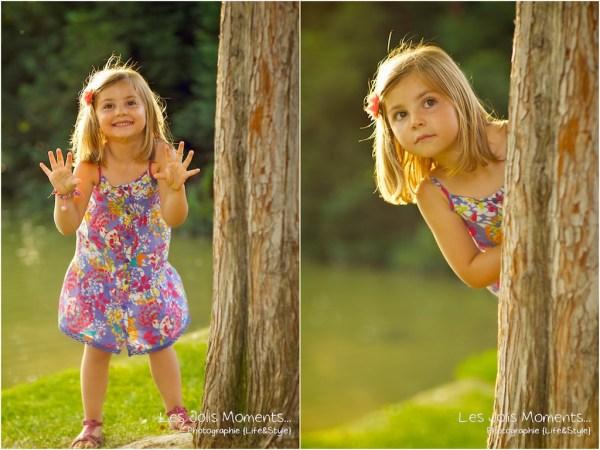Noelie montages 2