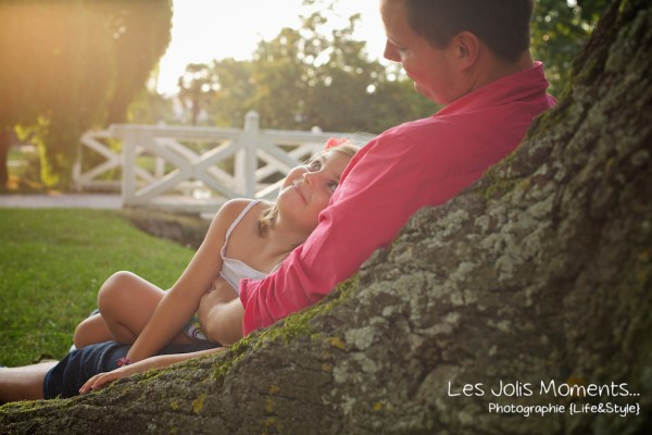 Noellie et Laurent ete 2013 32