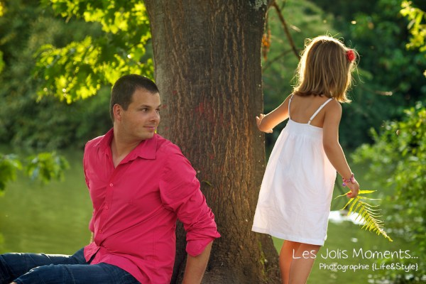 Noellie et Laurent ete 2013 41