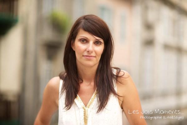 Karine et Maxence Pau 2013 17