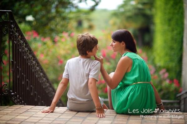 Karine et Maxence Pau 2013 24