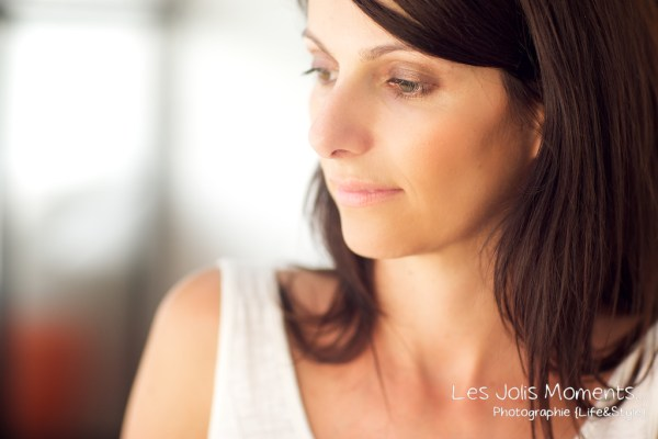 Karine seance feminite 14