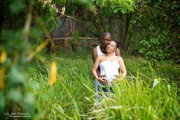Photo grossesse Martinique 10