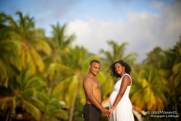 Seance maternite a Anse Noire 31