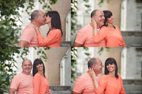 Seance couple Pau montages 4