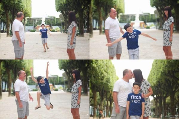 Seance couple Pau montages 5