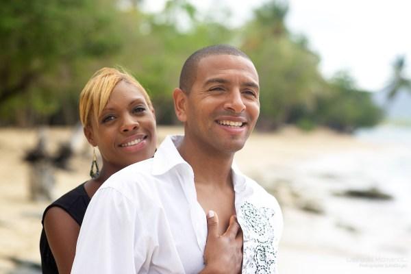 Seance famille plage Sainte Luce 9