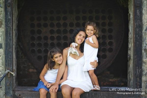 Aurore Family 27