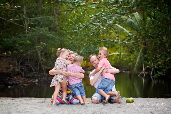 seance grands parents petits enfants Martinique 4 (1)
