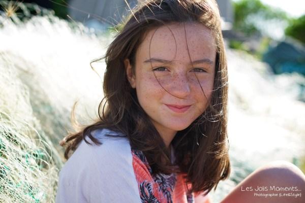Sylvie WEB 3